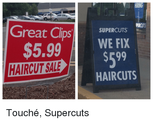 greatclips com 5 99 haircut greatclips 5 99 haircut haircuts models ideas 9963 | great clips 5 99 haircut sale perou supercuts we fix haircuts 22722698