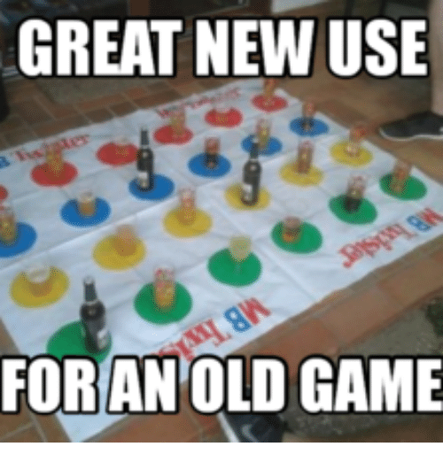 great new use foran old game 16102023 ✅ 25 best memes about new twister game new twister game memes