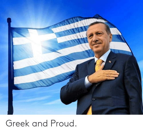 greek-and-proud-68919694.png