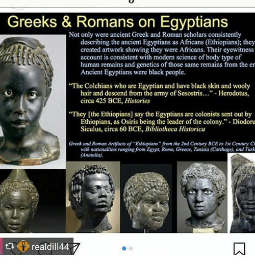 a history of art in ancient greeks and romans Greek art history from goodbye-art academy  roman art history from goodbye-art academy - duration:  vestiges of an ancient greek art form,.
