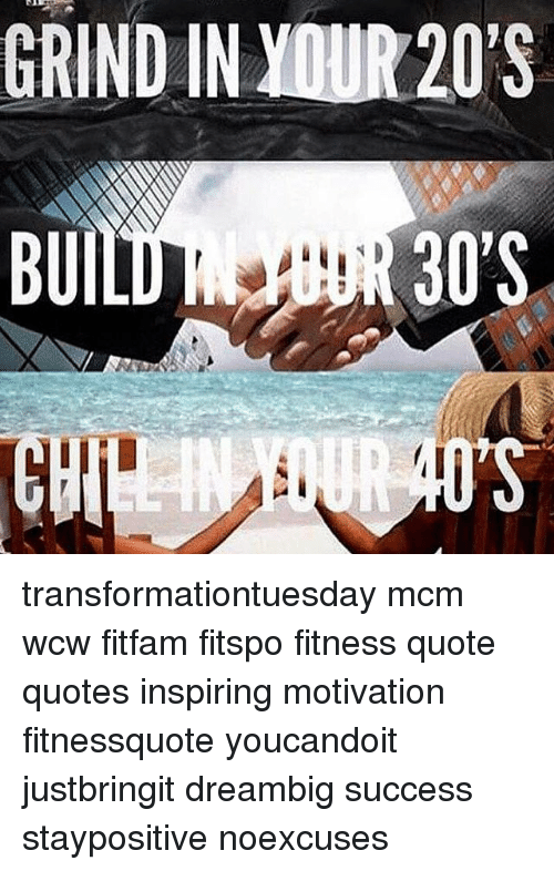 TRANSFORMATION TUESDAY QUOTES WITH IMAGES - Hashtags for ...