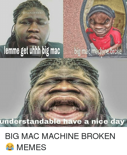 machine understandable