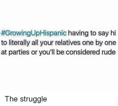 Growinguphispanic