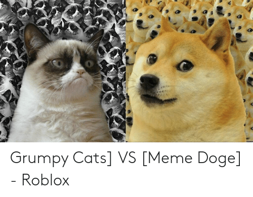 Roblox Doge Head Id - Roblox How 2 Get Robux