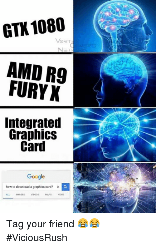 How to install graphics card imgflip.