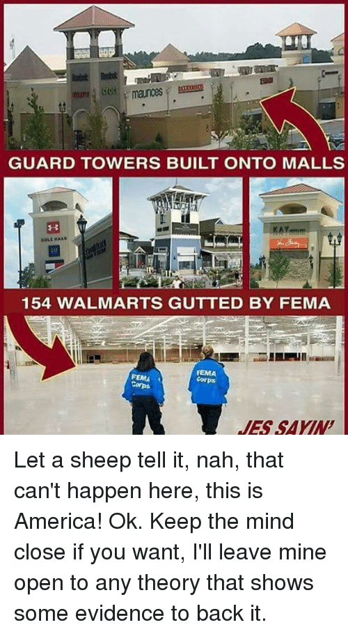 guard-towers-built-onto-malls-cole-maan-154-walmarts-gutted-10675055.png