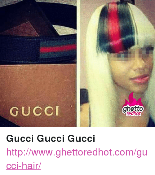 2acc31474c893 🔥 25+ Best Memes About Ghetto and Gucci