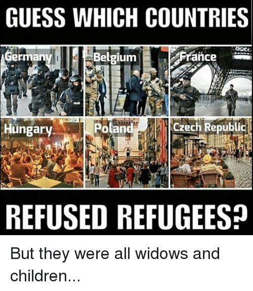 GUESS WHICH COUNTRIES France Belgium Hungary E Poland ...