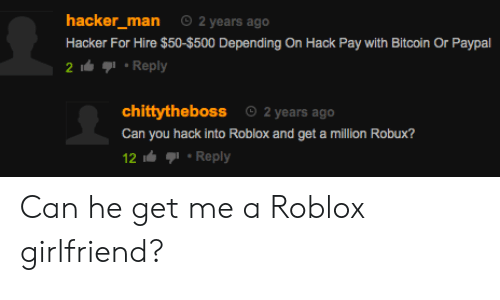 Can U Hack Roblox Roblox The Free Prize Giveaway Obby - roblox exploit source code roblox the free prize giveaway obby