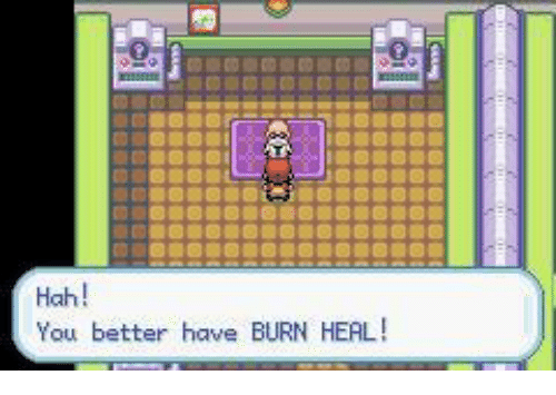 hah-you-better-have-burn-heal-29638267.png