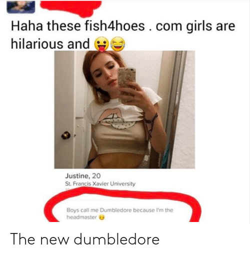 fish 4 hoes meme