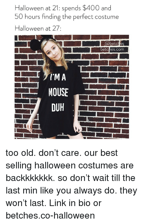source 25 best halloween costumes memes costumes memes yours memes