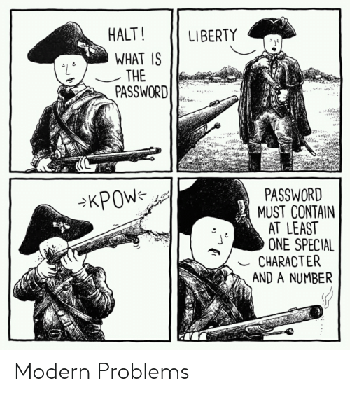 halt-liberty-what-is-password-password-m