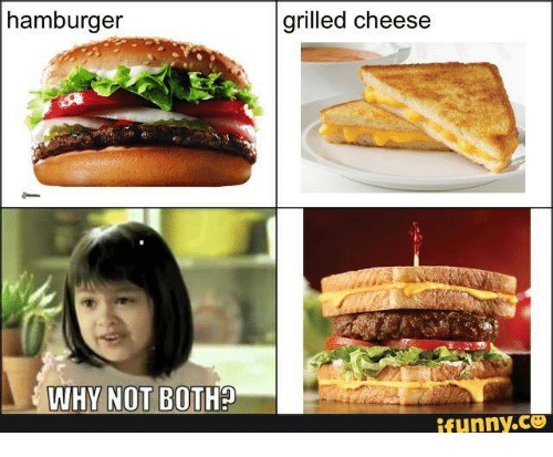 Funny Memes About Fast Food : Best just pics ig images ha ha funny stuff and