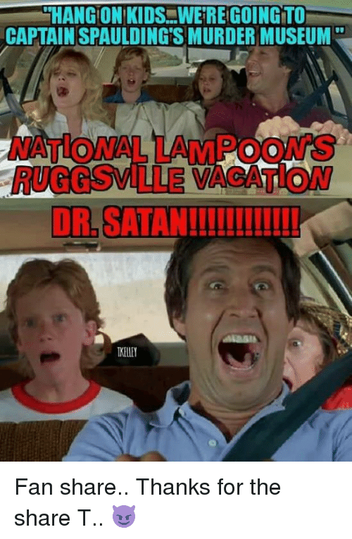 Christmas Vacation Meme.25 Best Lampoons Christmas Vacation Memes National