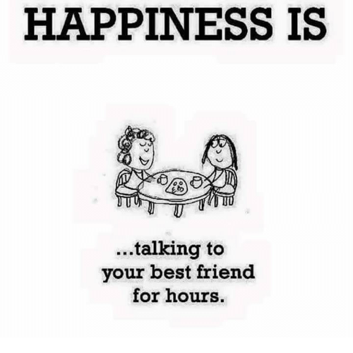 Is Friend Best Hookup Happiness Your