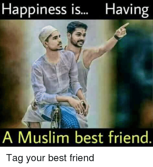 Happiness is hookup your best friend
