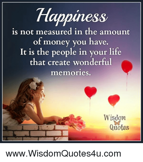 Wonderful Memories Quotes: 25+ Best Memes About Quotes