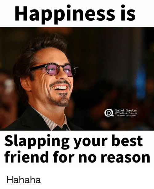 flirting meme images without friends quotes