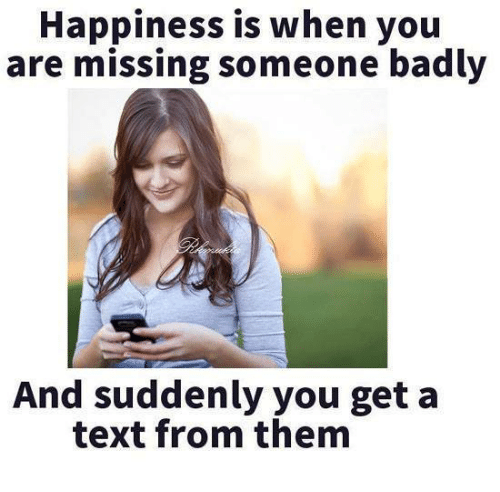25+ Best Memes About Happiness