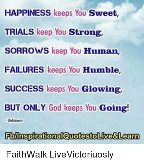 990e3bb1bbf happiness-keeps-you-sweet-trials-keep-you-strong-sorrows-keep-13160474.png