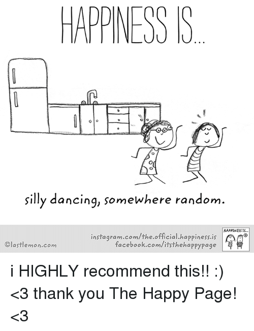 Image of: Izismile Com Dancing Memes And Dance Happiness Silly Dancing Somewhere Random Happiness Is Gfycat Happiness Silly Dancing Somewhere Random Happiness Is