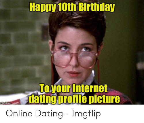 Online internet dating