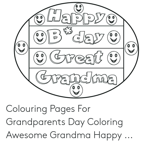 Get Well Soon Grandma coloring page | Free Printable Coloring Pages | 485x500