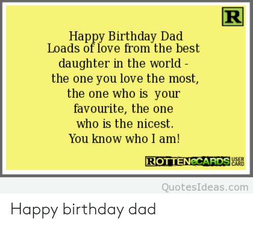 Happy Birthday Images Happy Birthday Best Daughter Images