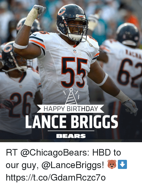 Kyle LONG indeed: Social media erupts as Bears offensive