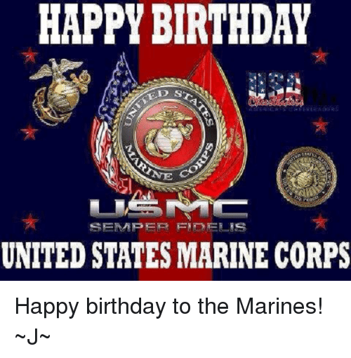 Search Marine Corps Memes On Me.me