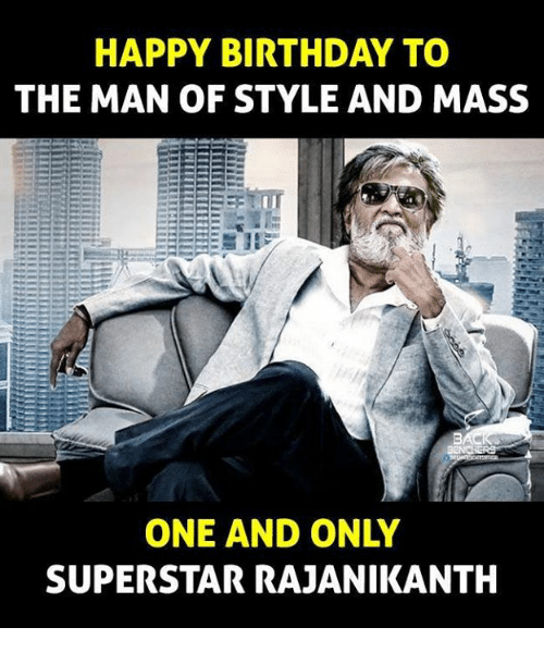 happy birthday to the man of style and mass superstar 11240239 25 best superstar memes lifetime achievement award memes, koh