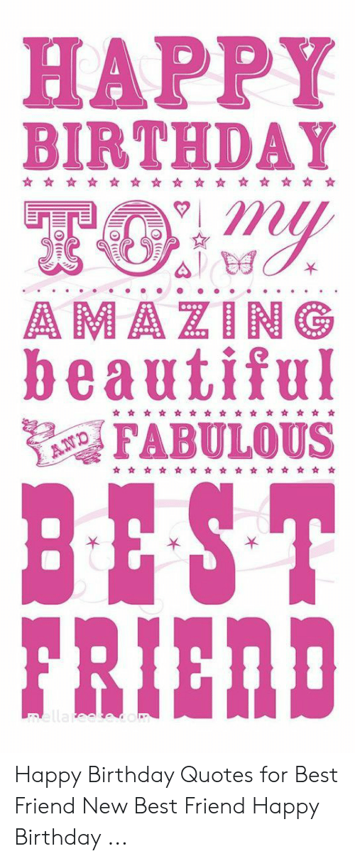 Super Happy Birthday Toy Amazing Beautiful Fabulous R And Best Friend Birthday Cards Printable Trancafe Filternl