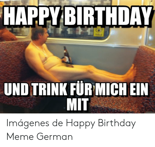 Top 12 How To Say Happy Birthday Brother In German