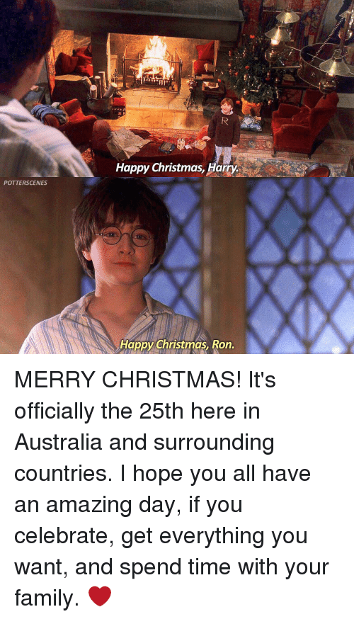 ✅ 25+ Best Memes About Happy Christmas | Happy Christmas Memes