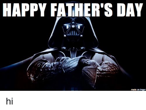 Fathers Day, Happy, and Day: HAPPY FATHER'S DAY  made on  inngur
