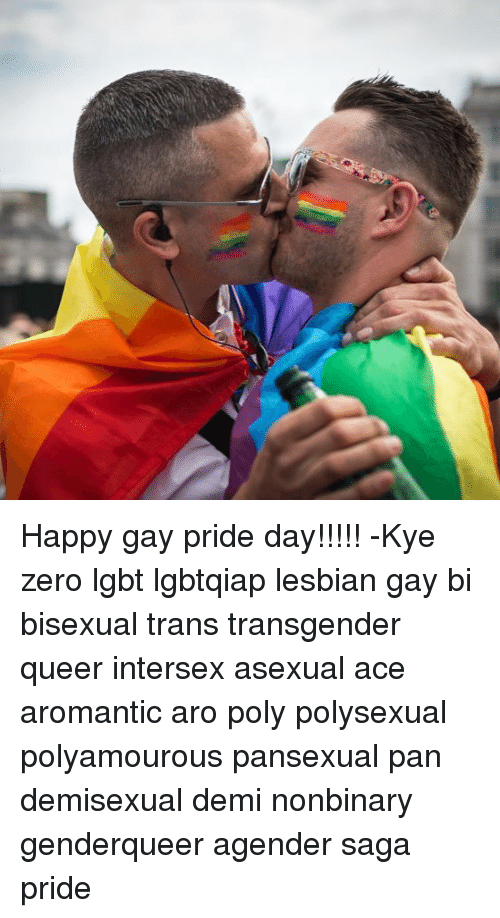 from Cannon gay and lesbian day