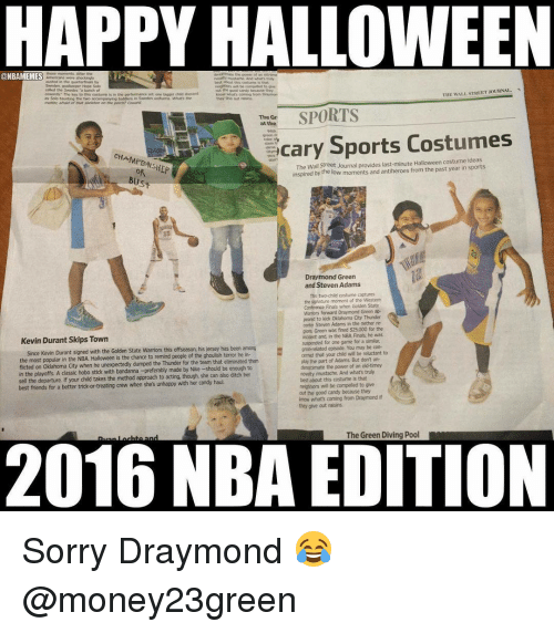 Warriors Come Out To Play Meme: 25+ Best Memes About Costume Ideas