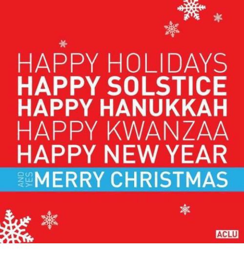 memes new years and hanukkah happy holidays happy solstice happy hanukkah happy kwanzaa
