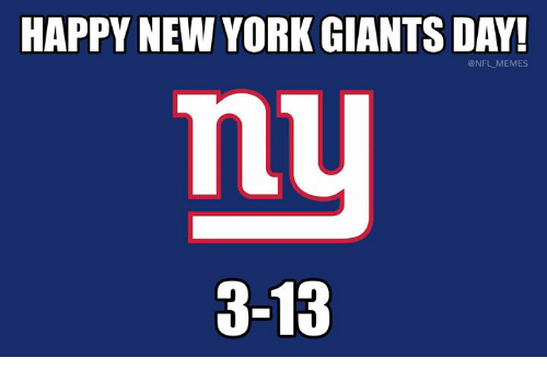 happy-new-york-giants-day-nfl-memes-3-13
