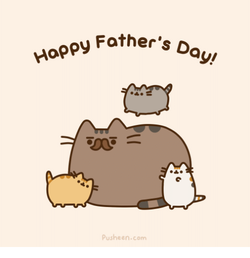 Memes, Happy, and Smile: Happy other's D  Pusheen.com <smile>