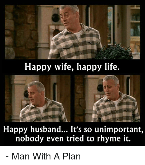 [Image: happy-wife-happy-life-happy-husband-its-...356287.png]