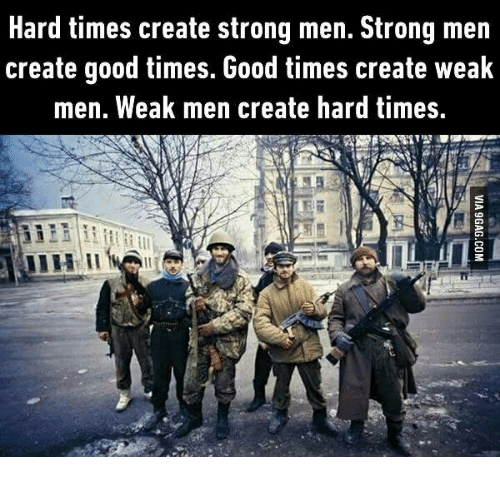 strong values a good man Living the army values it means you live up to a higher standard many people know what the words loyalty, duty, respect, selfless service, honor, integrity, and personal courage mean.