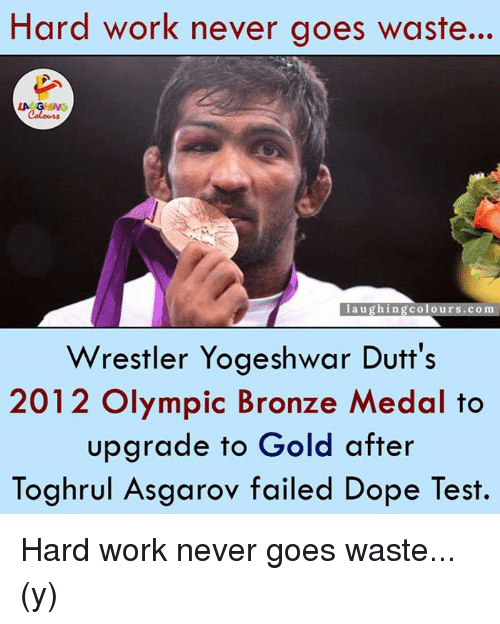 hard work never goes unrewarded People who say they work for nothing, could not generate their own appointments or sell the leads given to them by the company it is a harsh lesson but hard work never goes unrewarded and hard work with everest can reward very well if you are capable of doing the job.