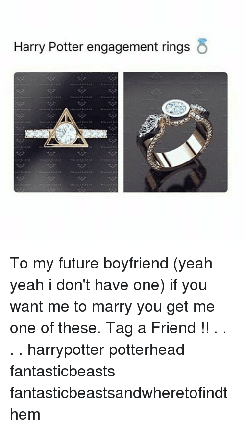 valentine's day meme put a ring in every drink - 25 Best Memes About Engagement Rings