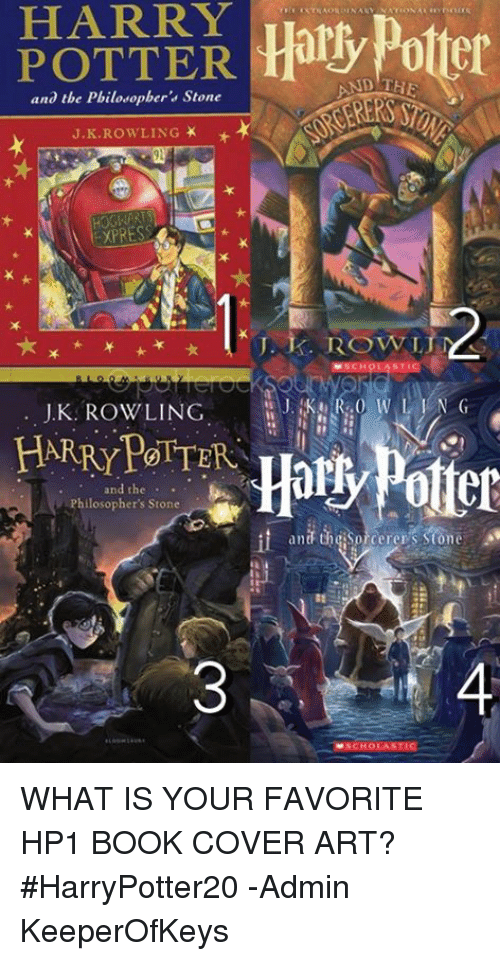 a report on the book harry potter and the sorcerers stone by jk rowling See also: robert galbraith although she writes under the pen name jk rowling, pronounced like rolling, her name when her first harry potter book was published was simply joanne rowling.