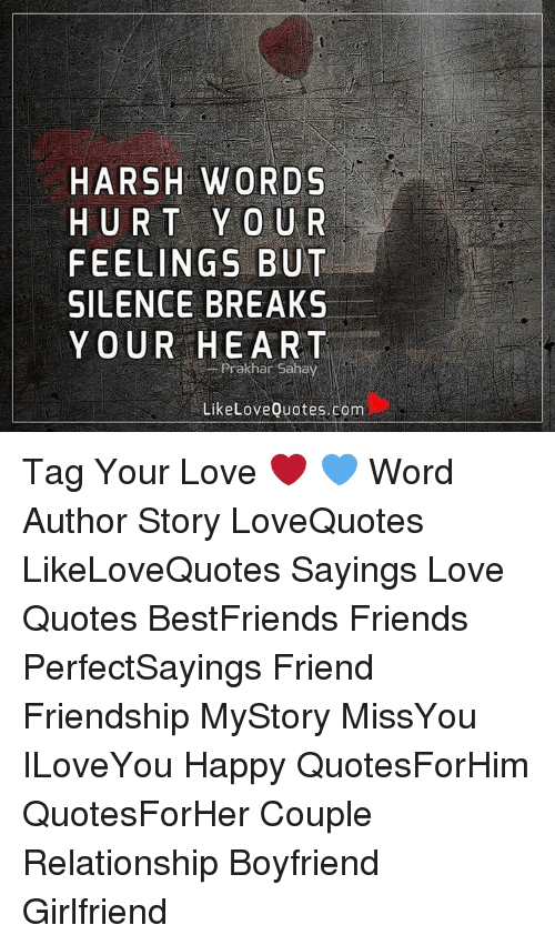 Quotes About Silence And Hurt I Think The Entire Country Was