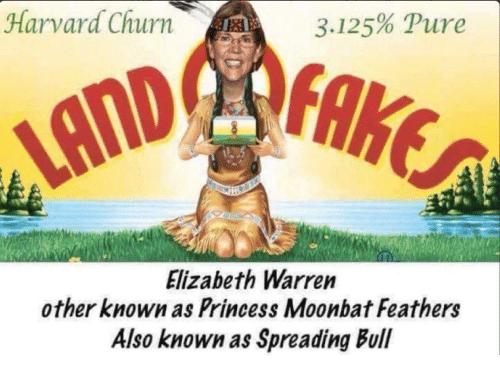 https://pics.me.me/harvard-churn-3-125-pure-elizabeth-warren-other-known-as-princess-17211694.png