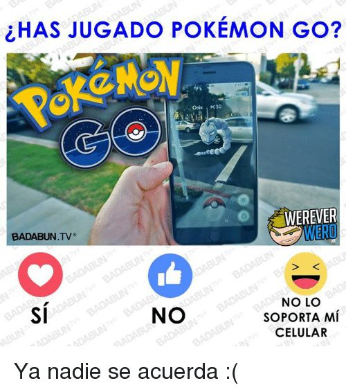 how to get onix in pokemon go