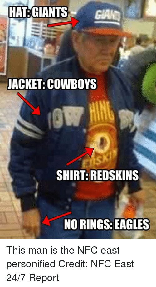 hat-giants-gawr-jacket-cowboys-shirt-red